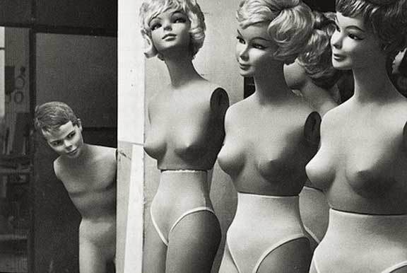 mannequins (1)